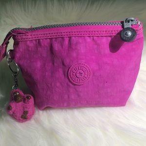 Kipling coin purse